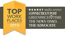 Connecticut Basement Systems Top Places To Work Award