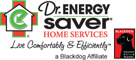 Dr. Energy Saver, A Blackdog Affiliate