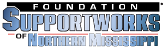 Foundation Supportworks of Northern Mississippi