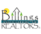 Affiliate member Billings Association of Realtors