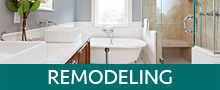 Remodeling Services in Greater Memphis