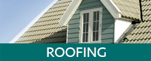 Roofing Services in Greater Memphis