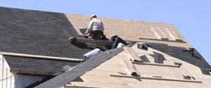 Roof repair and replacement by Pro Source, LLC