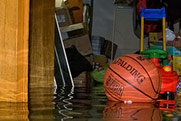 Basement Flooding Issues In Ohio
