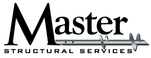 Master Structural Services Serving Tennessee