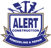 Alert Construction Serving North Carolina