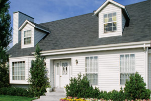 Full Service Roofing Company in North Carolina