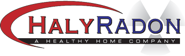 Haly Radon Serving Pennsylvania