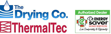 The Drying Co./Thermaltec Serving Virginia