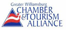 Williamsburg Chamber of Commerce