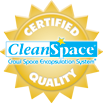 Certified Crawlspace