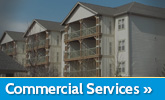 Commercial Services in Missouri and Illinois