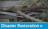 Disaster Restoration in Missouri and Illinois