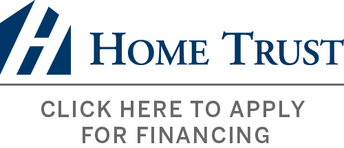 Financial Home Trust