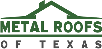 Metal Roofs of Texas Serving Texas