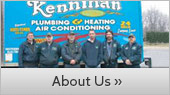 Learn more about Kennihan's Plumbing, Heating and Air Conditioning