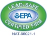 Kennihan's Plumbing, Heating and Air Conditioning Lead-Safe Certified Firm