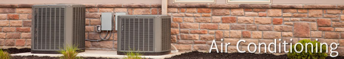 Air Conditioning Service, Repair, and Installation in PA, including Wexford, New Kensington & Bradfordwoods.