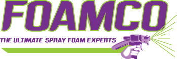 About FOAMCO, Inc in Fishkill, New York