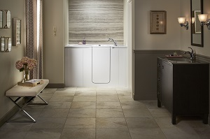 tub king walk in tubs. Tub King Walk In Tubs  Shop The Best Deals for Sep For Fascinating Photos Cool inspiration home