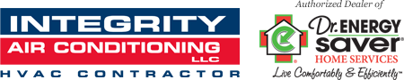 Integrity Air Conditioning, LLC Serving Texas