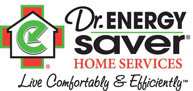 Dr. Energy Saver Serving Texas