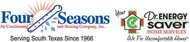 Four Seasons AC & Heating Company