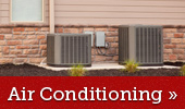 We Are California's Air Conditioning Experts! - Learn More