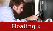 We Are California's Heating Experts! - Learn More