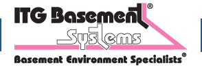 ITG Basement Systems