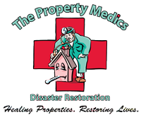 The Property Medics Serving Utah