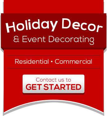 Christmas Decor by Christmas Decor by Cowleys