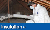 Insulation in New Jersey