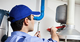 Plumbing Repair in Chatham, Summit, Madison