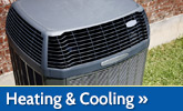 HVAC Services in New Jersey