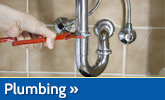Plumbing Services in New Jersey