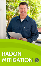 Radon Mitigation in Colorado
