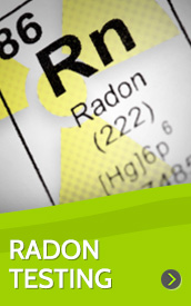 Radon Testing in Colorado