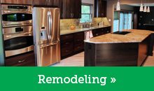 Remodeling Services In Kingston, Stroudsburg, East Stroudsburg, Scranton, Wilkes Barre