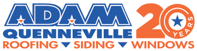 Adam Quenneville Roofing, Siding & Windows Serving Massachusetts and Connecticut