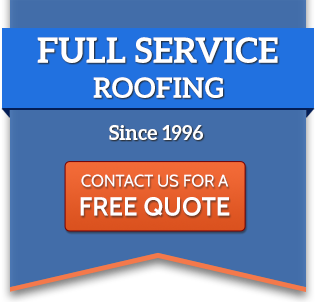 Full Service Roofing Services in MA and CT, including Springfield, Chicopee & Westfield Click to get a FREE Quote!