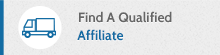 Find a Qualified Affiliate in