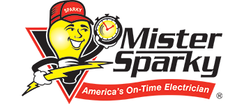 Mister Sparky, America's On-Time Electrician
