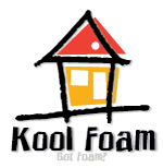 Kool Foam LLC