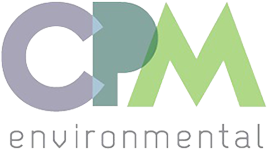 CPM Environmental LLC.
