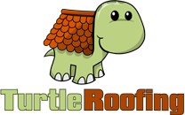 Turtle Roofing