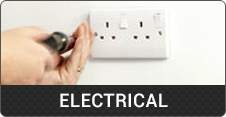 Learn more about Harrington Electric, Connecticut's Electricial Service Experts!
