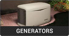 We Are Greater Connecticut Generator Experts! - Learn More