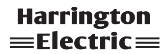 Harrington Electric