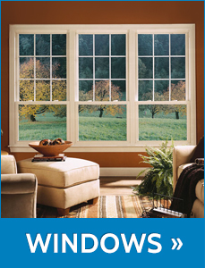 Replacement Windows in Greater New Jersey & Westchester County